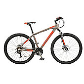 Falcon Radon 29er Alloy Mountain Bike