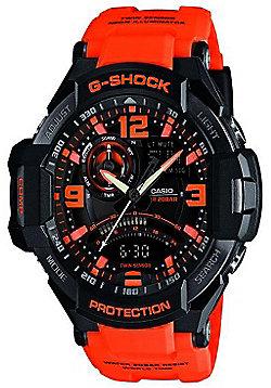 Casio Gents G-Shock Premium Watch GA-1000-4AER