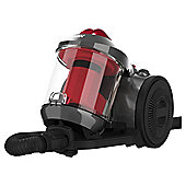 Vax CCMBPV1T1 Power Total Home Cylinder Vacuum Cleaner