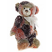 Charlie Bears Befuddle 51cm Plush Teddy Bear