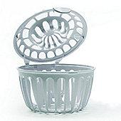 Prince Lionheart Dishwasher Basket Spill-Proof Cup