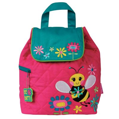 fun products bundle airplane personalized large joseph stephen quilt backpacks quilted of backpack