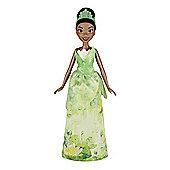 Disney Princess Classic Doll - Tiana