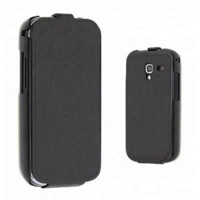 Samsung Galaxy Ace 2 Flip Case