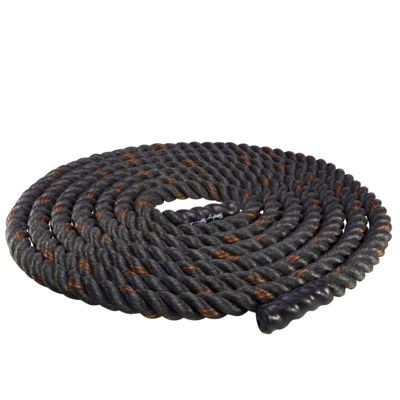 Body-Solid Battle Rope 2