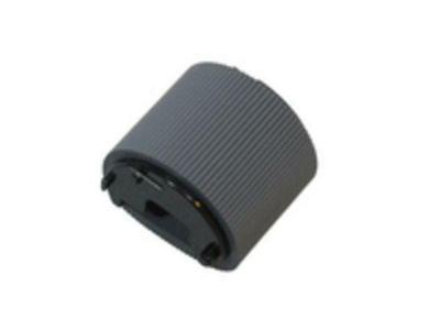 HP RL1-1525-000CN MP Paper Pickup Roller