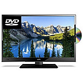 Cello C16230FT2 16 Inch HD Ready LED Digital TV with built in DVD player
