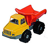 Power Workers Vehicles (Styles Vary)