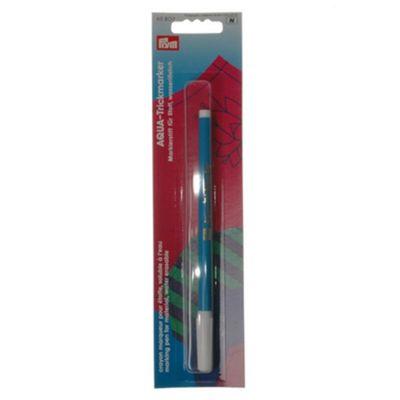 Prym Water Erasable Pen