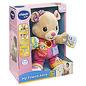 VTech My Friend Alice