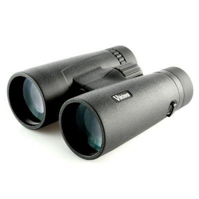 Viking Vistron 10x50 Binoculars