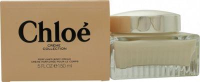 Chloé Signature Body Cream 150ml