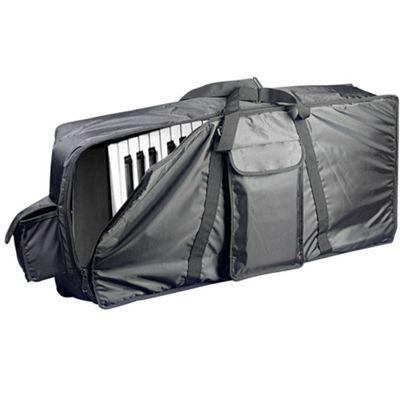 Stagg K10-099 61 Note Keyboard Bag - Large