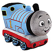 Thomas & Friends Glowing Talking Thomas