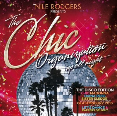 Up All Night - Disco Edition (2Cd)