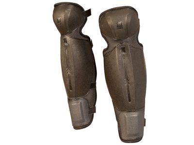 ALM CH017 Leg Protectors