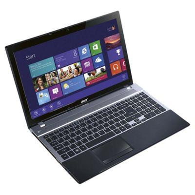 Acer V3-571 Black 15.6