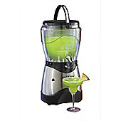 SMART Margarator Pro Margarita & Slush Machine