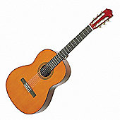 Yamaha C40BPAC Classical Guitar