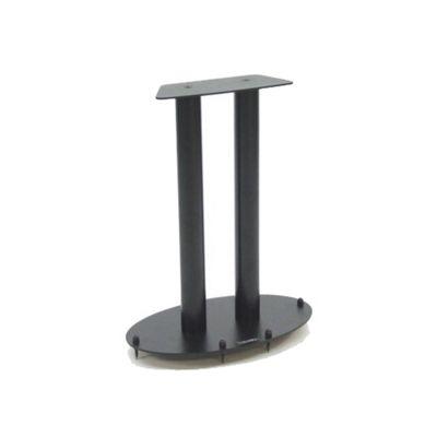 Apollo C1 Centre Channel Speaker Stand - 500mm