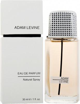Adam Levine For Women Eau de Parfum (EDP) 30ml Spray For Women