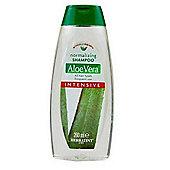 Herbatint Aloe Vera Intensive Shampoo 260ml