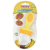Nuby Fresh Food Feeder