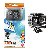 Adventure Pro HD 1080p Action Sports Cam