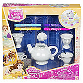 PRINCESS CREATE YOUR OWN TEA SET