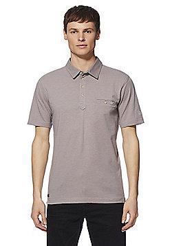 Regatta Brantley Polo Shirt - Grey