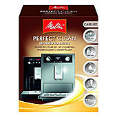 Melitta PERFECTCLEAN Espresso Coffee Machine Care Kit