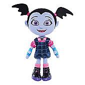 Disney Jr Vampirina 10 inch Plush