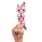 Fingerlings Baby Unicorn - Gemma