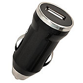 Universal In-Car USB adapter