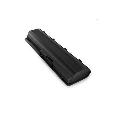 HP MU06 Long Life Notebook Battery