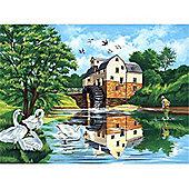Senior PBN - Watermill