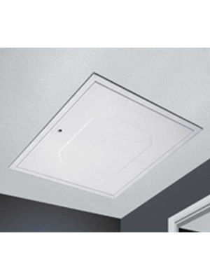 Manthorpe Loft Hatch - Fire Resistant Series