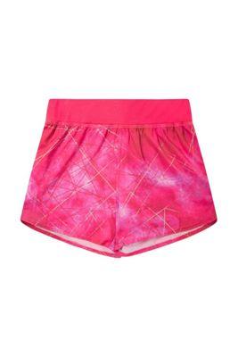 Zakti Kimberly Wyatt Kids Melody Shorts ( Size: 5-6 yrs )
