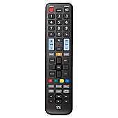 One For All Samsung TV Replacement Remote