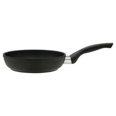 Fissler 20cm Frypan