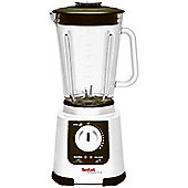 Tefal BL800140 Mastermix Ice Crush Smoothie 2L Blender