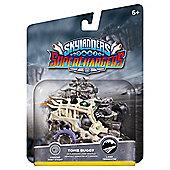 Skylanders Superchargers Tomb Buggy