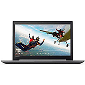 "Lenovo Ideapad 15.6"" AMD A12 8GB RAM 2000GB Windows 10 Laptop Grey"