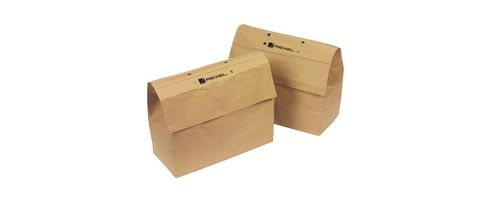 Rexel Shredder Bag Autoplus 80 Pack of 10 1765028EU