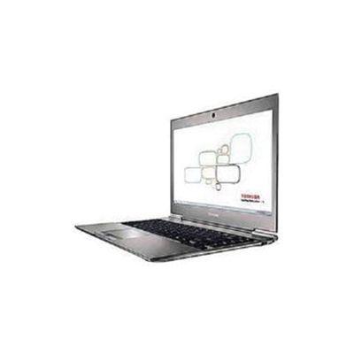Toshiba Portégé Z930-14D (13. 3 inch) Notebook Core i5 (3437U) 2.