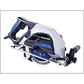 Evolution EVO180 180mm Evolution Metal Cutting Saw 1100 Watt 240 Volt