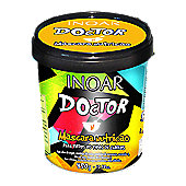 Hair Mask For Damaged Hair - Doctor Nutrition Deep Conditioner Hair Mask - 450g