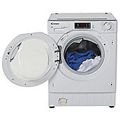 Candy CBWD 8514D-80 Washer Dryer