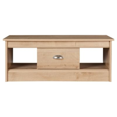 Thornton 1 Drw Coffee Table
