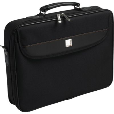 Urban Factory Modulo 2 MOD02UF Carrying Case for 43.2 cm (17